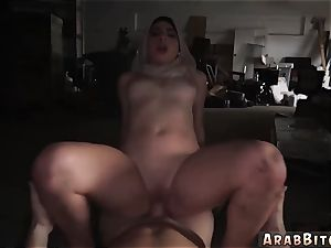 Arab mature assfuck Aamir s Delivery