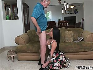 hot chick burping xxx Frannkie s a hasty learner!