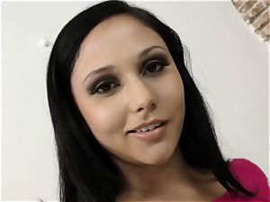 Ariana Marie only hj
