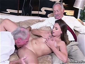edible sinner dad When Ivy arrives everyone is struck by her smoking body, pretty