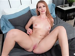 Xeena Mae pov pulverize after being stuck in a tree