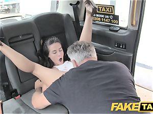 faux cab ultra-kinky flexible american sweetheart