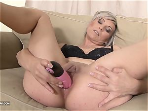 taunting tight poon interracial rough black anal invasion shag
