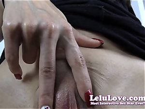pov ravage Me standing from the rear until YOU jizz